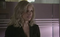 Secrets of an Undercover Wife (2007) starring Shawnee ...