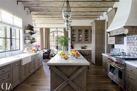 kitchen design rustic modern rustic modern kitchen staruptalent 4553