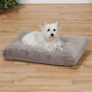 dog bed to burrow inside petpizzaz dog beds and costumes With dog bed inside mattress