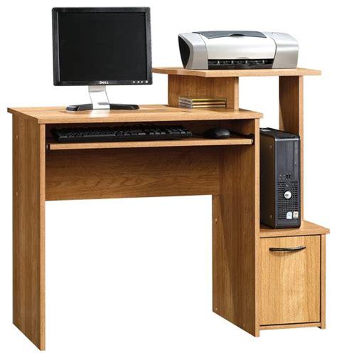 Sauder Beginnings Computer Desk Walmart by Computer Desk Archives Bukit