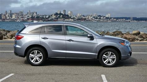 Best Suv For The Money by Best Suv For The Money And Gas Mileage Best Midsize Suv