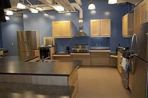 Wheelchair Accessible Kitchens Wheelchair Access Kitchen