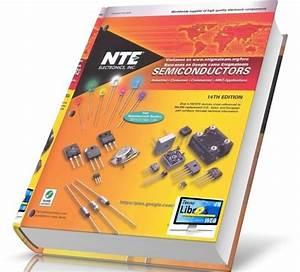 Libro Digital Manual De Semiconductores Ecg
