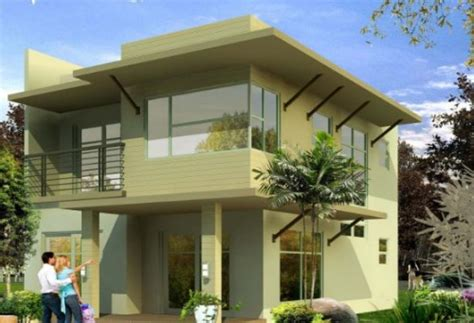 modern homes exterior designs paint ideas new home designs