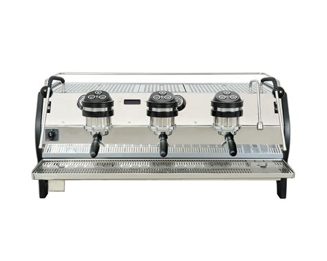 la marzocco strada la marzocco strada av espresso machine shop dukes