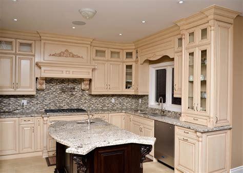 20 20 kitchen design software price 20 20 kitchen design software price peenmedia 8975