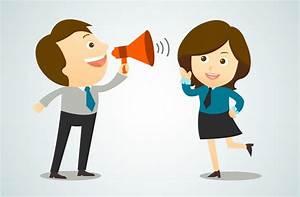 La importancia de la comunicación en una start-up