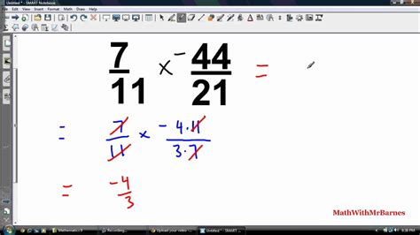 Multiplying And Dividing Rational Numbers Worksheet With Answers  Multiplying And Dividing