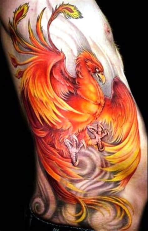 tatuagens  masculinas  femininas  desenhos lindos