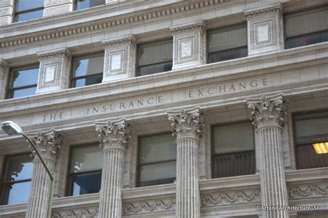 Cornice Architecture by Ornamented Cornice And Architecture From