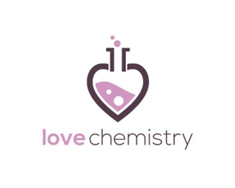 love chemistry designed  sorinb brandcrowd
