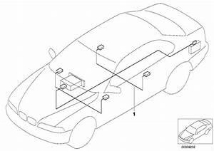 Diagram  Ehc Wiring Diagram 1999 Bmw 540i Full Version Hd