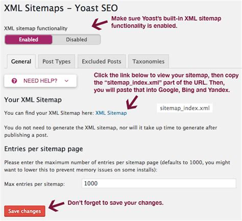 Page Seo Step Guide Optimize Your