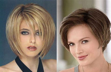 40 Amazing Feather Cut Hairstyling Ideas