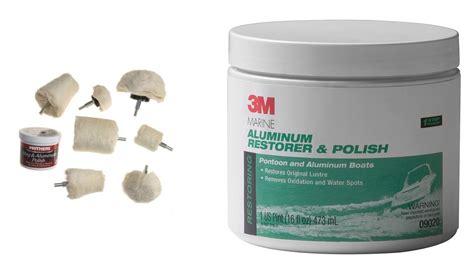polish  aluminium youtube