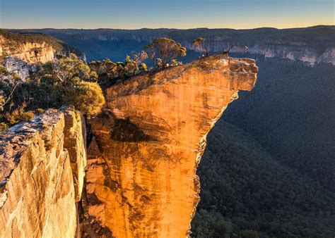 Introducing Australia - Lonely Planet Video