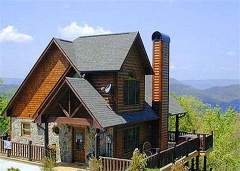 great cabins in the smokies cabins in the smoky mountains great cabins in the smokies