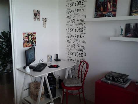 petit cuisine coin bureau photo 3 5 coin bureau