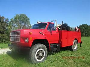 1987 Ford F Cars For Sale