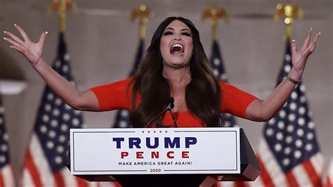 guilfoyle kimberly rnc fox former host hosts edition inside