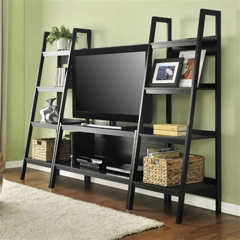 incredible tv stands    today page
