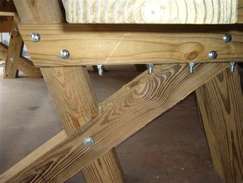 build diy garden bench plans  plans wooden woodworking