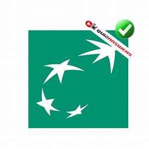 Green Circle Logo Quiz | www.pixshark.com - Images ...