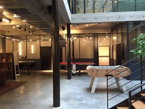 am agement bureau open space amso aménagement de bureau en open space
