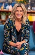 Ashley Roberts - This Morning TV Show in London 11/21/2018 ...
