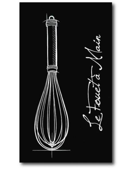 cadre pour cuisine tableaux d 39 ustensiles de cuisine tableau design cuisine