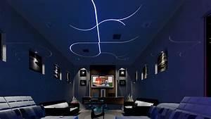 Gaming Zimmer Ideen : luggage 2659035 1280 gaming gestaltungstipps u v m ~ Markanthonyermac.com Haus und Dekorationen