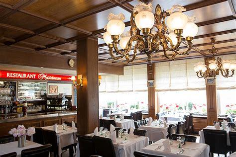 colmar cuisine offre 16003 fr tourisme en alsace voyage en alsace sur