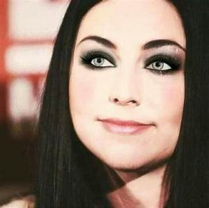 Amy Lee Going Under