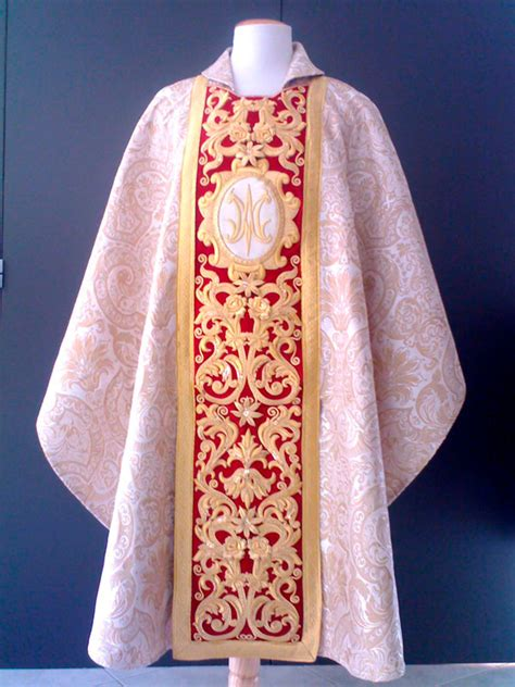 wedding fabrics liturgical ceremonial  traditional
