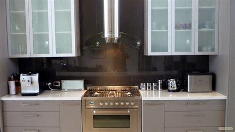 st louis kitchen cabinets st louis kitchen cabinets custom kitchen cabinets 5681