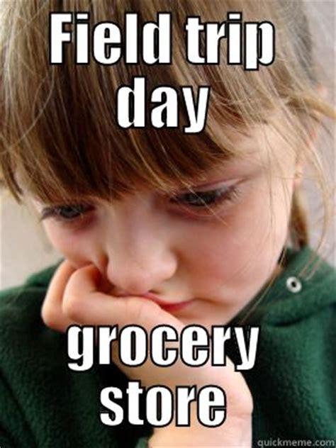 Homeschool Memes - pin by rainbow resource center on homeschool humor pinterest