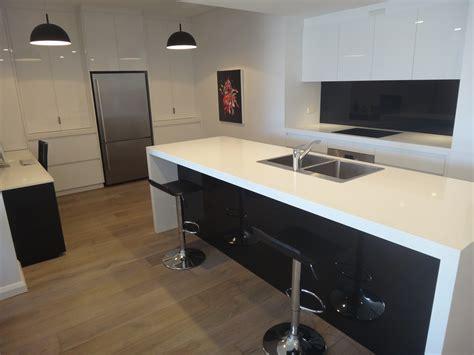 splashback ideas white kitchen white and black kitchens search kitchens