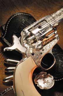 colt single army revolver peacemaker specialists guns guns guns revolver