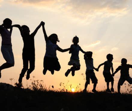 fiches cuisine comprendre un récit le bonheur de la vie de famille