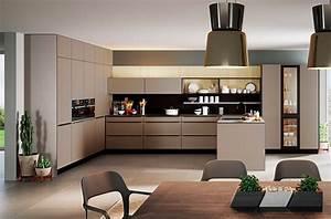 Neuheiten rotpunkt kuchen for Küchen neuheiten