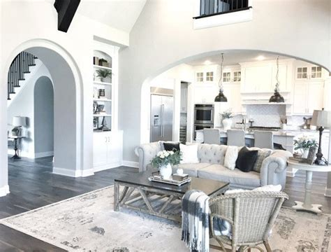 Best 25+ Archways In Homes Ideas Only On Pinterest