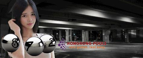 data pengeluaran hk  paito togel hk pools result hongkong