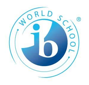 st thomas aquinas catholic secondary school ib world school