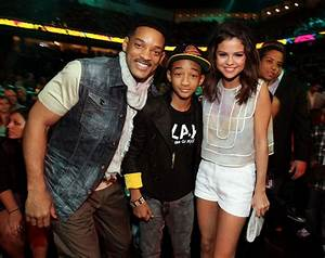 Kids Choice Awards + Willow Performs & Jaden Wins For ...