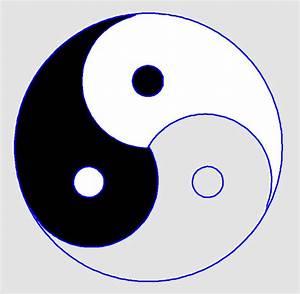 Dark Energies & Light Imposters – Healing with Awareness ...