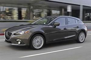 Mazda 3 Prix : le prix de la mazda3 demeure inchang charles ren mazda ~ Medecine-chirurgie-esthetiques.com Avis de Voitures