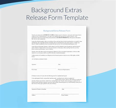 film production template downloads sethero call