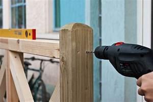 Hängebett Selber Bauen : treppengel nder selber bauen anleitung und 50 beispiele architektur diy zenideen ~ Eleganceandgraceweddings.com Haus und Dekorationen