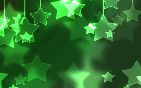 post it bureau mac green wallpaper wallpapers9