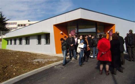 la maison des solidarit 233 s des garennes ouverte charente libre fr